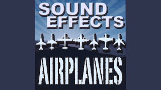 Plane Crash (Stereofect) - Sound Effects