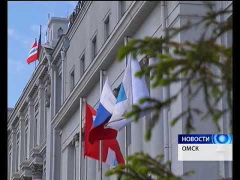 В горизбиркоме подводят первые результаты регистрации кандидатов на выборы в Омский городской совет
