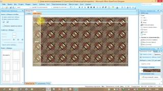 Изготовление открыток с простыми рамками(, 2014-07-20T11:52:25.000Z)