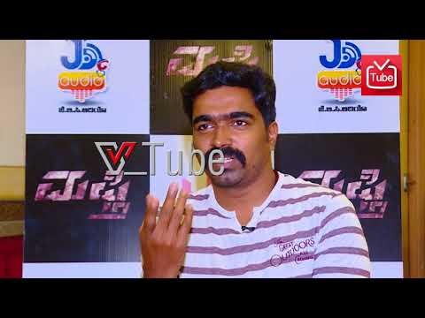 Mufti Movie Music Director Ravi Basrur | Special Interview