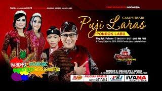 Download Mp3 Live Streaming Puji Laras Campursari Live Pulo Gadung Jakarta Timur