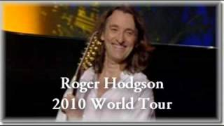 Supertramp without Roger Hodgson on BBC Radio
