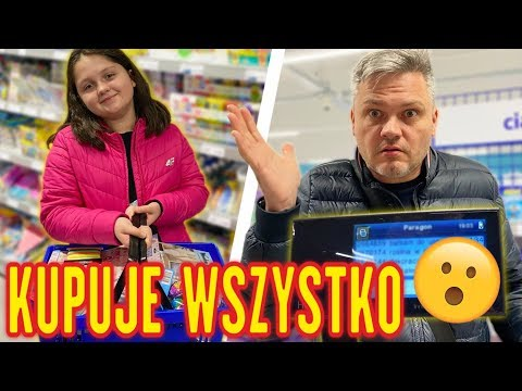 Ptica Trkacica i Kojot - Problemi Sa Lepkom from YouTube · Duration:  5 minutes 21 seconds