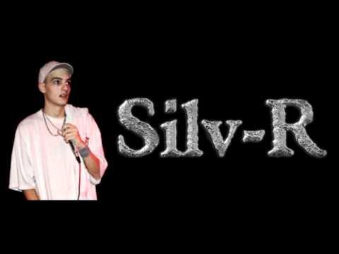 Silv-R - Bilder Der Vergangenheit [HQ]