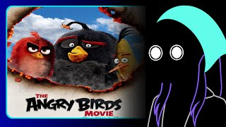 Angry Birds Review: Was it worth it?
