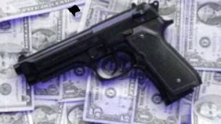 Styles P   Hoody & The Gun Instrumental Prod  By V Don