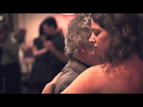 HEARTS OF TANGO documentary