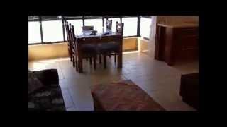 Аренда апартаментов в Тель Авиве. http://arenda.israelhome.ru/rus/realestate/lot1094/(, 2013-07-04T22:04:17.000Z)