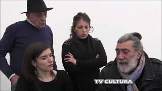 PEPPE PAPPA: La DOSE DEL DISINCANTO a cura di Simona Pasquali