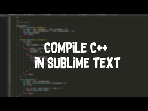 Cara Run Python Di Sublime Text
