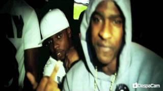 Grime - Skepta, Sincere & Durrty Goodz