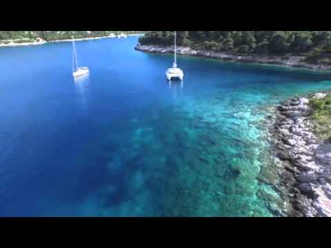 catamaran luxury yacht for sale 1 uk