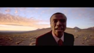 Alexandre Pires - Cuando acaba el placer (HDTV)