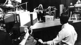 Flute & Voice - Little Nemo in Slumberland [Hallo Rabbit] 1973