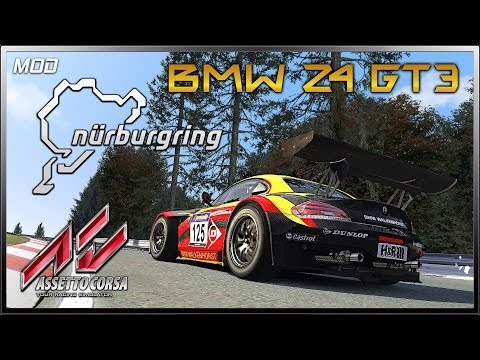 assetto corsa spotter mod funnydog tv. Black Bedroom Furniture Sets. Home Design Ideas