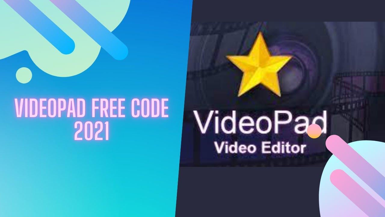 felyx 2 week free code
