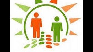 Как дарить бесплатные подарки на одноклассниках (Таг-же много других платных возможностей)(, 2014-07-02T05:53:41.000Z)