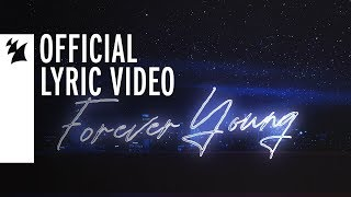 Feenixpawl x Marcus Santoro Forever Young MP3