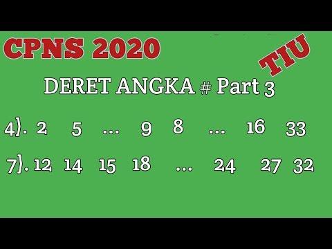 cara-cepat-mengerjakan-soal-tiu-deret-angka-cpns-2020-#-part-3