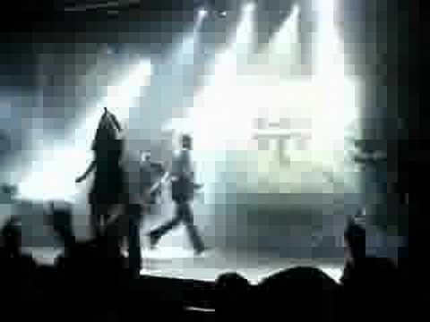 Within Temptation - The Other Half (Of Me) mp3