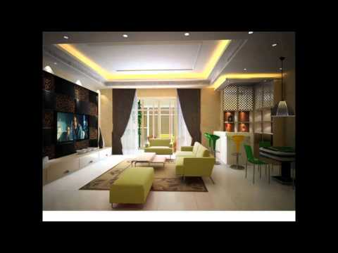 priyanka chopra home house design 3   youtube