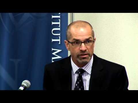 MLI's CNOOC-Nexen Panel - Q&A Session