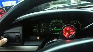 1994 Ford lightning for sale in Houston tx