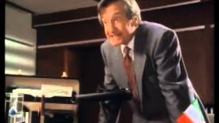 The Gravy Train Goes East 1991   Ep  02 of 04