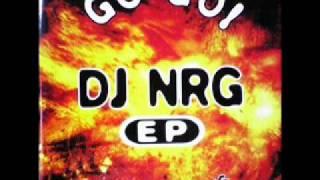 DJ NRG - Go Go (Extended Mix)