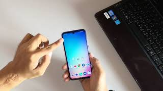 Huawei Sub: Honor 10 Lite Review - Budget Friendly and A Great Companion