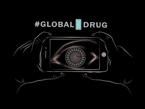 #GLOBALDRUG - short film by JumpCuts | ISIDRO MEDIA | SHRUTI HAASAN | HARI BASKAR | NARESH thumbnail