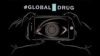 #GLOBALDRUG - short film by JumpCuts | ISIDRO MEDIA | SHRUTI HAASAN | HARI BASKAR | NARESH