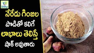 Benefits of jamun Seeds - Healthy Foods    Mana Arogyam