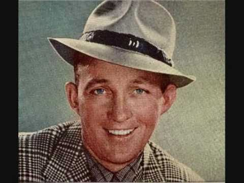 Bing Crosby 'Brother, Can You Spare A Dime'    78 RPM