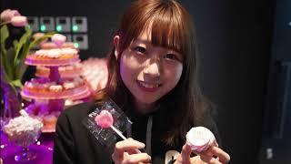 「レインボーシックス シージ GIRLS' FESTIVAL presented by PlayStation®4」アフタームービー