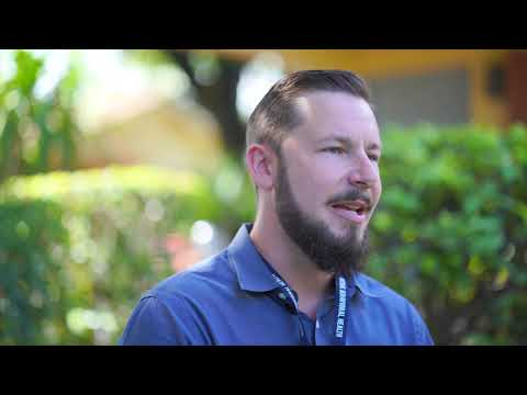 The Safe Landing Recovery Difference| Teen Addiction Treatment in Miami, FL