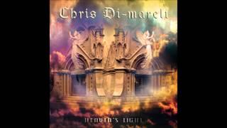 Chris Di-Mareli~Sky Symphony