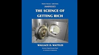 Science of GettING Rich Chapter 15