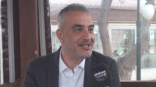 Download Video Bekir Develi Atakum'u Gülme Krizine Soktu MP3 3GP MP4