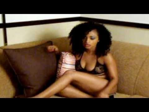 ኢፍረም አማረ እምበር ተገዳላይ አብ ደንቨር ephrem amare ''imber tegedalay Amazing live on stage from YouTube · Duration:  9 minutes 15 seconds