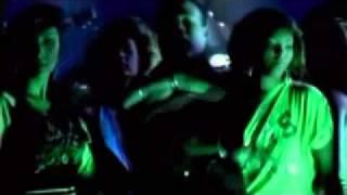 Hector y Tito Ft Trebol Clan Gata Fiera Remix Dj Luis...