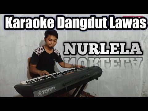nurlela---karaoke-plus-lirik-dangdut-lawas-terbaru-2020-muchsin-alatas-||-samuel-diasty