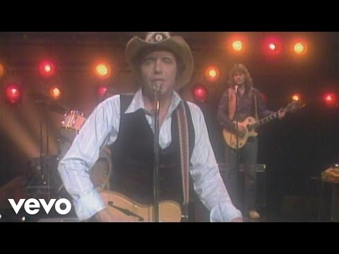 Bobby Bare - Song of the South
