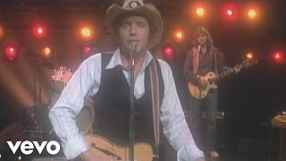 Bobby Bare - Song of the South YouTube Videos