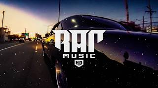 2Pac - My Lullaby feat. Snoop Dogg | 2019 (Remix)