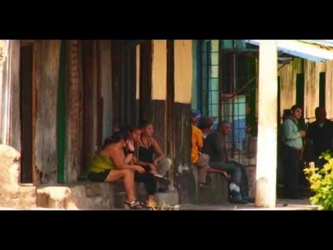 prostitutas hospitalet prostibulos ecuador