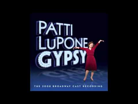 Gypsy (2008 Revival) - You Gotta Get A Gimmick