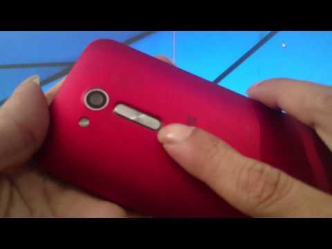 how-to-flash-asus-zenfone-go-(x014d)