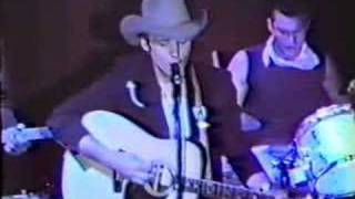 Dwight Yoakam - Readin