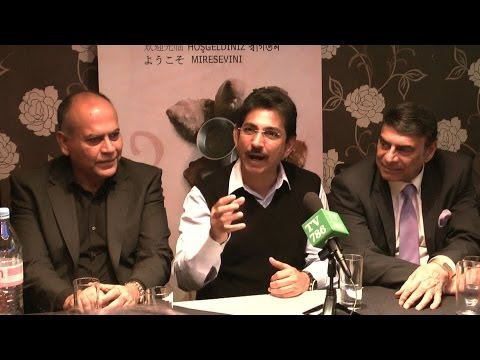 Why Pakistan needs  Presidential System Dr Danish explains